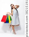 shopping,bag,asian 38215191