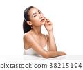 woman female portrait 38215194