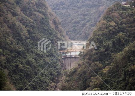 榮華大壩 38217410