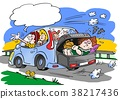 driving, fun, gasolin 38217436