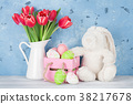 tulips, tulip, easter 38217678