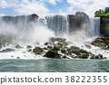 Niagara Falls State Park 38222355