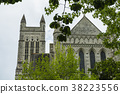 New Zealand Auckland St Matthew-in-the-City 38223556