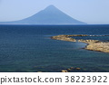 從鼻子山Kami-dake 38223922