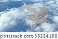 飛馬 38224180