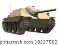 坦克 戰爭 38227502