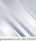 기하학, 배경, 바탕 38228300