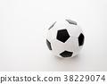 축구 공 38229074