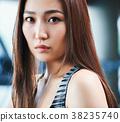 亞洲 亞洲人 成熟的女人 38235740