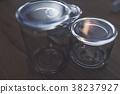 容器 集裝箱 船 38237927