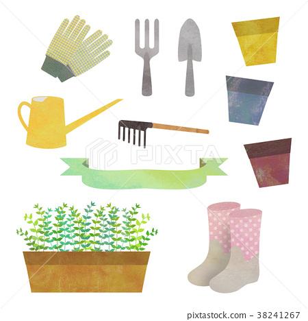 Gardening goods 38241267