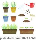gardening 38241269