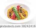 番茄醬 蕃茄醬 意大利 38242416