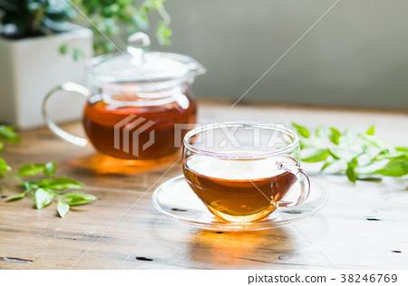 紅茶 38246769