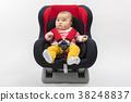 嬰兒 寶寶 寶貝 38248837