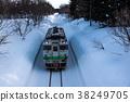train, trains, local line 38249705