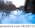 train, trains, local line 38249710