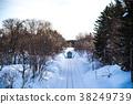 train, trains, local line 38249739
