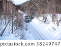 ฉากหิมะ,พาหนะ,รถ 38249747