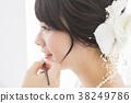 新娘 婚禮 化妝品 38249786