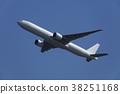 起飞飞机 38251168