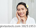 亞洲 亞洲人 東方 38251953