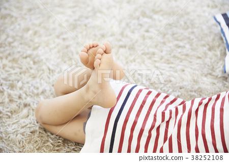 Girls soles 38252108