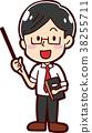 插圖 插畫 可愛 38255711