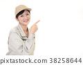 female lady woman 38258644