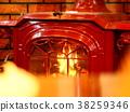 firewood, firewoods, fuelwood 38259346