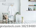 室內裝飾品 38259480
