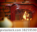 made of iron, firewood, firewoods 38259590