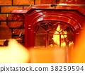 made of iron, firewood, firewoods 38259594