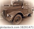 รถทหาร 38261471