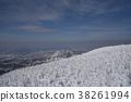 藏王樹冰 38261994