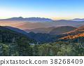 산, 풍경, 경치 38268409