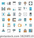 appliances 38268510