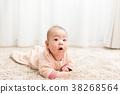 Crawling 38268564