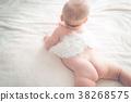 嬰兒 寶寶 寶貝 38268575