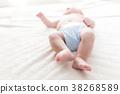 baby, infant, infants 38268589