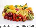 음식, 먹거리, 과일 38272683