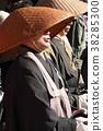 僧侶 佛教高僧 和尚 38285300