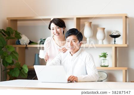 電腦 筆電 搜索框 38287547
