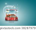 Argentina Landmark Global Travel And Journey . 38287979