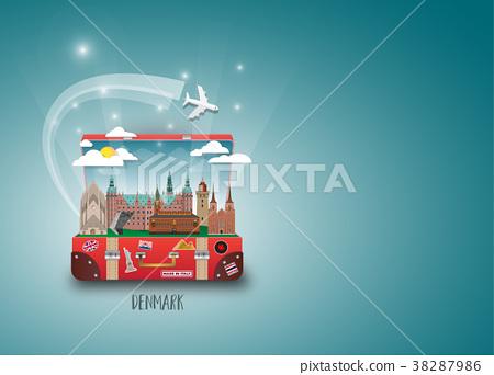 Argentina Landmark Global Travel And Journey . 38287986