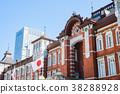 东京站 38288928
