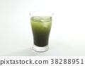 야채, 채소, 주스 38288951