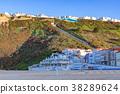 Nazare, Nazareth, resort spot 38289624