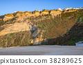Nazare, Nazareth, resort spot 38289625