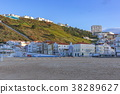 Nazare, Nazareth, resort spot 38289627